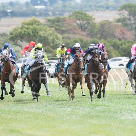 Race 2, Rustana, Matthew Corbisiero_07-02-15, Woolamai, WIN_015