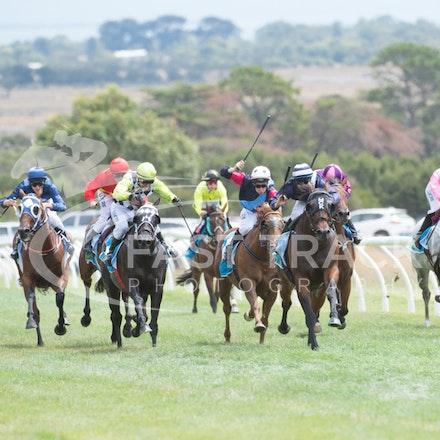 Race 2, Rustana, Matthew Corbisiero_07-02-15, Woolamai, WIN_016