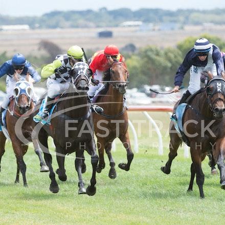 Race 2, Rustana, Matthew Corbisiero_07-02-15, Woolamai, WIN_017