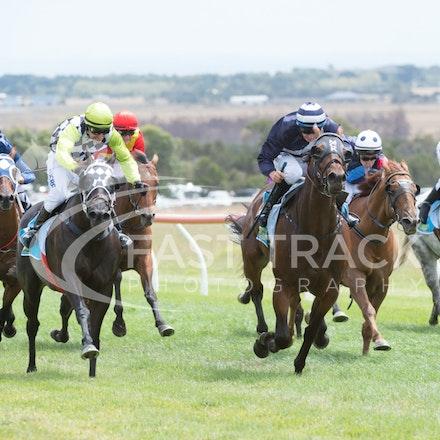 Race 2, Rustana, Matthew Corbisiero_07-02-15, Woolamai, WIN_018