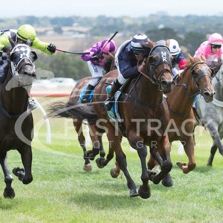 Race 2, Rustana, Matthew Corbisiero_07-02-15, Woolamai, WIN_019