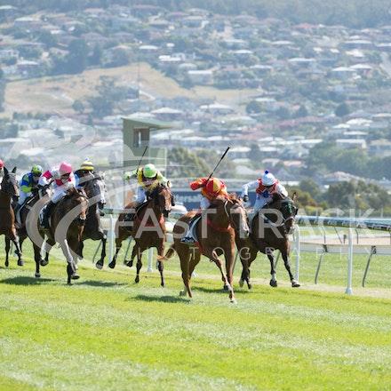 Race 1, Morning Starlet, Dean Yendall_06-02-15, Hobart, WIN_001