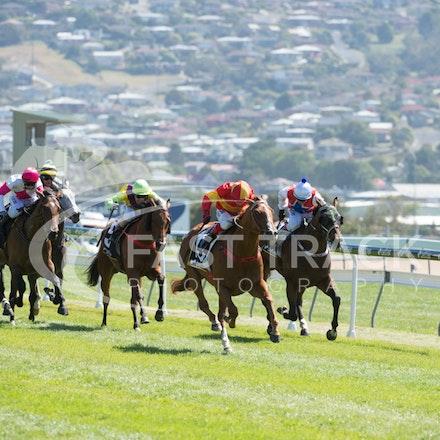 Race 1, Morning Starlet, Dean Yendall_06-02-15, Hobart, WIN_003
