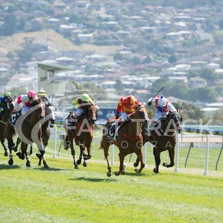 Race 1, Morning Starlet, Dean Yendall_06-02-15, Hobart, WIN_002