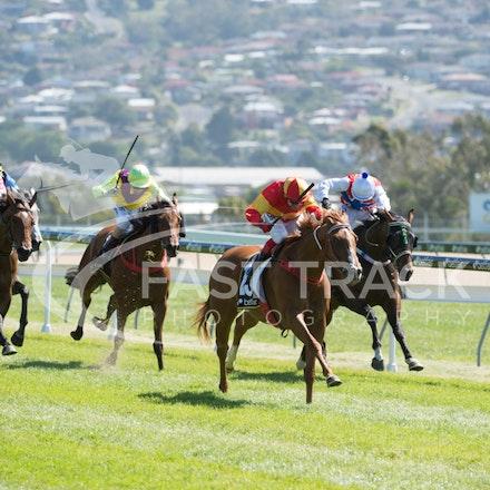 Race 1, Morning Starlet, Dean Yendall_06-02-15, Hobart, WIN_006