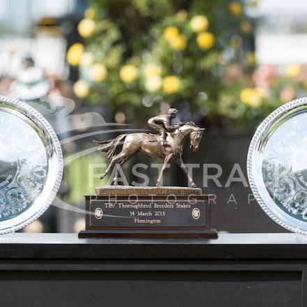 Race 1, Pasadena Girl, Trophies_14-03-15, Super Saturday, Flemington, WIN_021