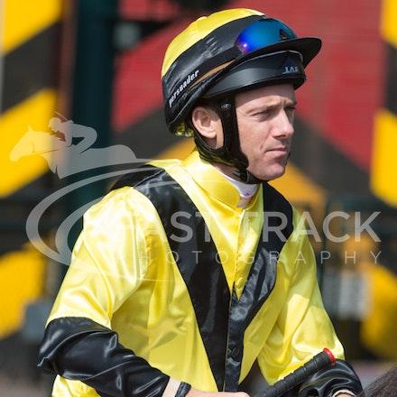 Race 2, Brett Prebble_14-12-14, Sha Tin_026