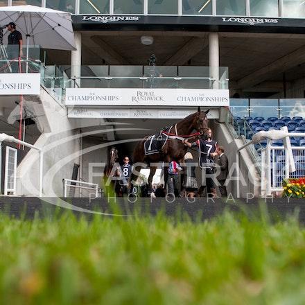 Race 1, Celtic Diamond_11-04-15, Royal Randwick_086