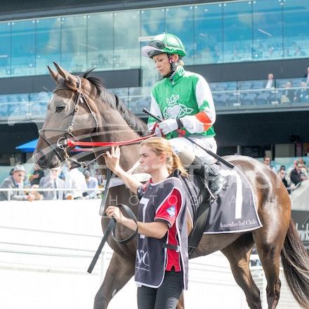 Race 1, Celtic Diamond, Kathy O'Hara_11-04-15, Royal Randwick_121