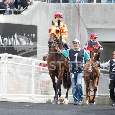 Race 1, Clash of Clans, Joao Moreira_11-04-15, Royal Randwick_118