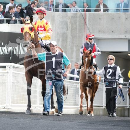 Race 1, Clash of Clans, Joao Moreira_11-04-15, Royal Randwick_119