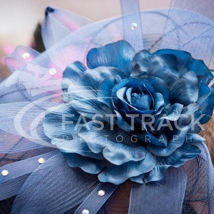 Royal Ascot, Fashion_17-06-15, Royal Ascot_001