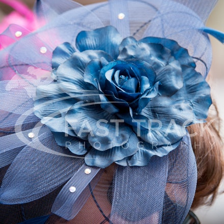Royal Ascot, Fashion_17-06-15, Royal Ascot_002