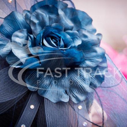 Royal Ascot, Fashion_17-06-15, Royal Ascot_003