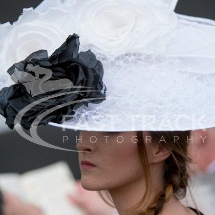 Royal Ascot, Fashion_17-06-15, Royal Ascot_005