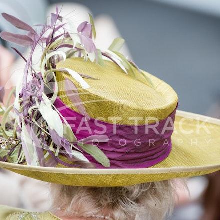Royal Ascot, Fashion_17-06-15, Royal Ascot_004