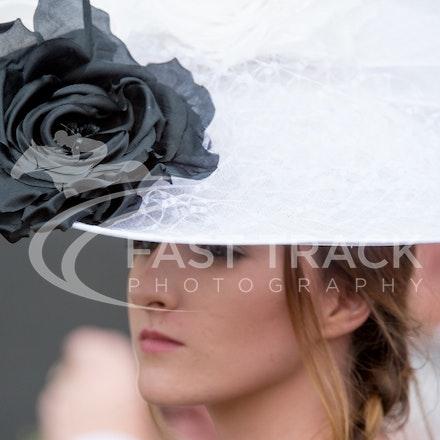 Royal Ascot, Fashion_17-06-15, Royal Ascot_006