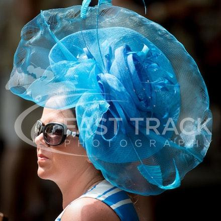 Royal Ascot, Fashion_17-06-15, Royal Ascot_007