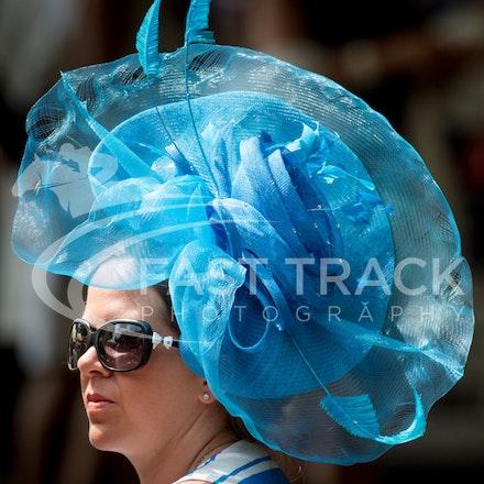 Royal Ascot, Fashion_17-06-15, Royal Ascot_008