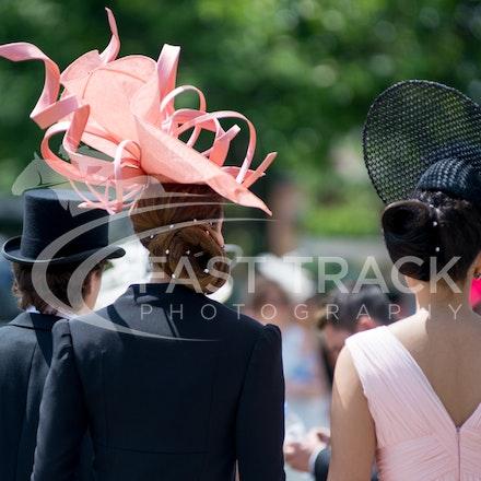 Royal Ascot, Fashion_17-06-15, Royal Ascot_010