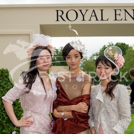 Royal Ascot, Fashion_17-06-15, Royal Ascot_012