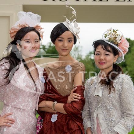 Royal Ascot, Fashion_17-06-15, Royal Ascot_013