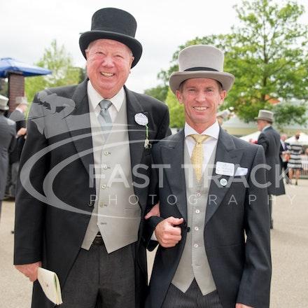 Royal Ascot, Fashion_17-06-15, Royal Ascot_014