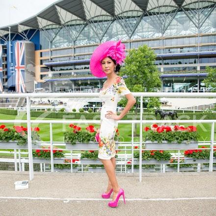 Royal Ascot, Fashion_17-06-15, Royal Ascot_015