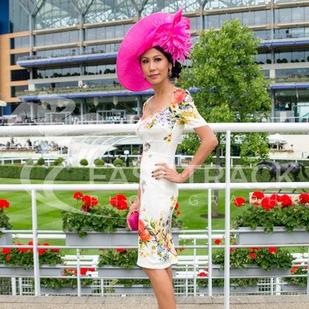 Royal Ascot, Fashion_17-06-15, Royal Ascot_016