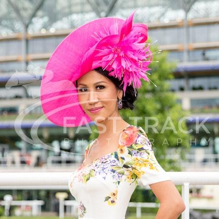 Royal Ascot, Fashion_17-06-15, Royal Ascot_017