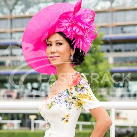 Royal Ascot, Fashion_17-06-15, Royal Ascot_018