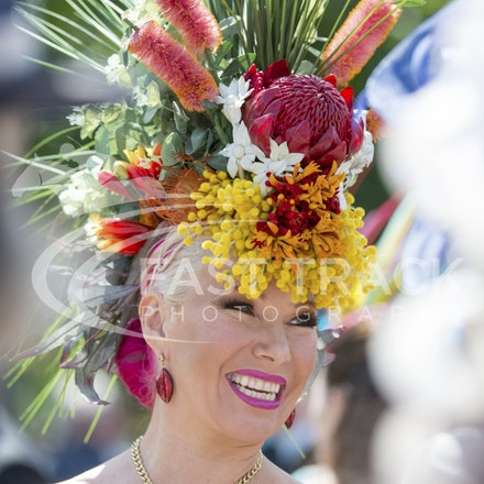 Royal Ascot, Fashion_18-06-15, Royal Ascot_001