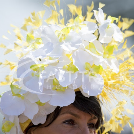 Royal Ascot, Fashion_18-06-15, Royal Ascot_006