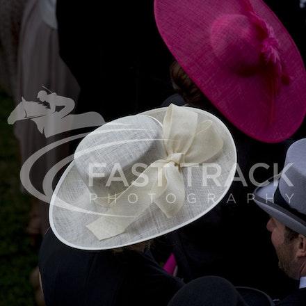 Royal Ascot, Fashion_19-06-15, Royal Ascot_046