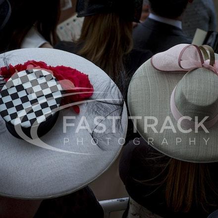 Royal Ascot, Fashion_19-06-15, Royal Ascot_048