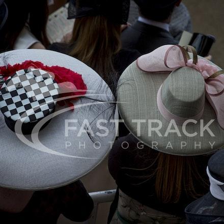 Royal Ascot, Fashion_19-06-15, Royal Ascot_049