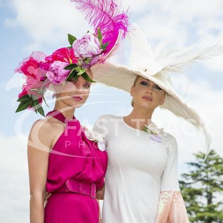 Royal Ascot, Fashion_19-06-15, Royal Ascot_054