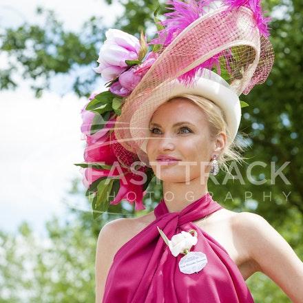 Royal Ascot, Fashion_19-06-15, Royal Ascot_075