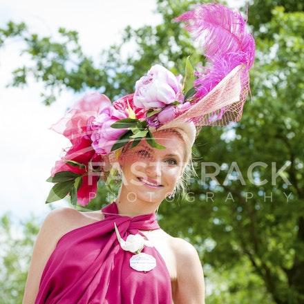 Royal Ascot, Fashion_19-06-15, Royal Ascot_077