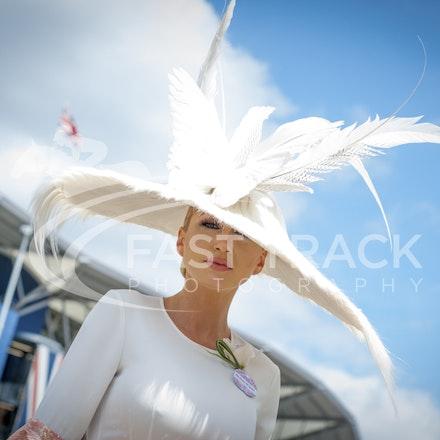 Royal Ascot, Fashion_19-06-15, Royal Ascot_079