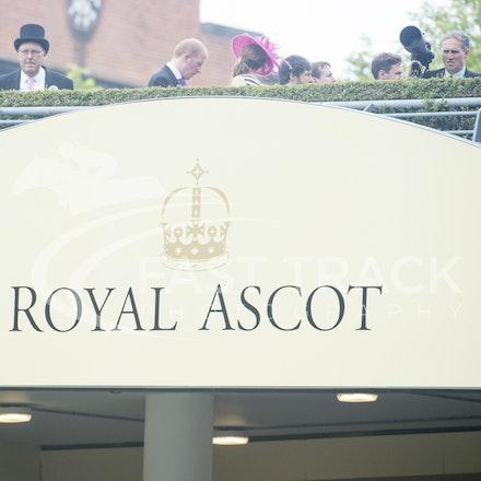 Royal Ascot, General_20-06-15, Royal Ascot_576