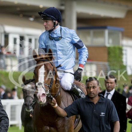 Royal Ascot, Race 1, Force, Robert Havlin_20-06-15, Royal Ascot_078