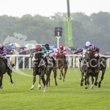 Royal Ascot, Race 1, Suits You, Christian Demuro_20-06-15, Royal Ascot, WIN_049