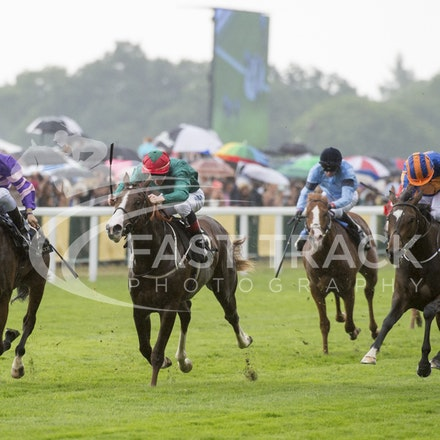 Royal Ascot, Race 1, Suits You, Christian Demuro_20-06-15, Royal Ascot, WIN_051