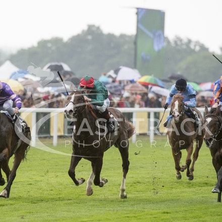 Royal Ascot, Race 1, Suits You, Christian Demuro_20-06-15, Royal Ascot, WIN_052