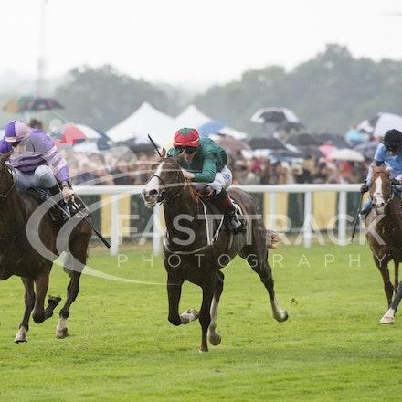 Royal Ascot, Race 1, Suits You, Christian Demuro_20-06-15, Royal Ascot, WIN_053