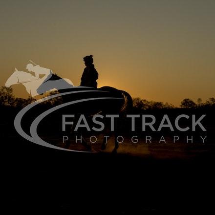 Birdsville Trackwork_04-09-15_005