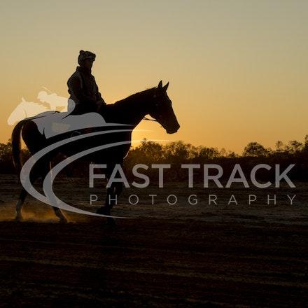 Birdsville Trackwork_04-09-15_008
