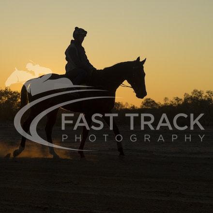 Birdsville Trackwork_04-09-15_014