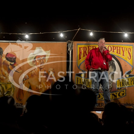 Birdsville, Fred Brophy Boxing Tent_05-09-15_005
